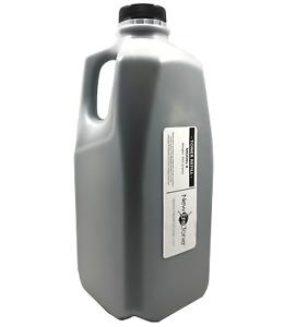 (1kg) Compatible Toner Refill for Lexmark B2442 B2546 B2650 MB2442 MB2546 MB2650