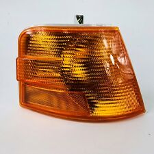 888-5517 TURN LIGHT RH  FOR VOLVO VN BY DORMAN / VOLVO: 8080853
