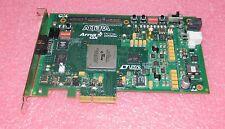 Linear Technology Altera Arria GX  6XX-40384R-0E