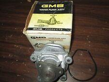 NEW GMB WATER PUMP FP1602/19200-634-671 HONDA CIVIC 1.5 1976-1978