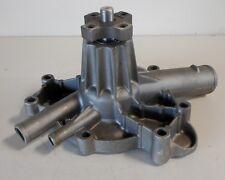 1980-93 Chrysler, Dodge Models  3.9L, 5.2L, 5.9L Rebuilt Water Pump