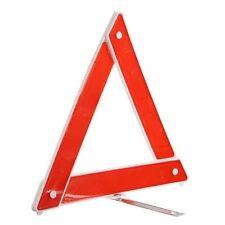 Reflektieren Warndreieck Warnsignal Dreieck Auto Notfall Pannenwarndreieck I1X2