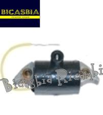 6539 - BOBINA ALTA TENSIONE AT ADATTABILE BOSCH MINARELLI 50 V1 - V1KS