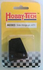 SIDE WINGS - HOBBYTECH - RADIO CONTROL CARS A0303