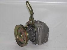 Fiat Un Fiorino Water Pump New 71737973