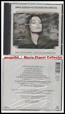 "HARIS ALEXIOU ""Di Efchon"" (CD) Folk 1992 NEUF"