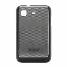 Batería Original Genuina Trasero Funda Para Samsung Galaxy Pro B7510 Gris