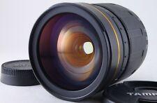 (Excellent++)TAMRON SP AF 28-105mm F2.8 LD For Nikon from JAPAN