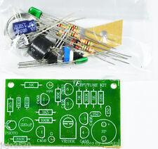 Refrigerator Closing Warning Alarm Sound/Light Detector Unassembled Kit [FK911]