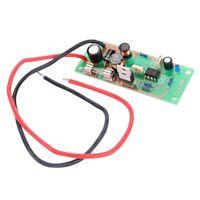 Upgraded 12 Voltage Lead Acid Battery Desulfator SLA AGM Battery Life Extender
