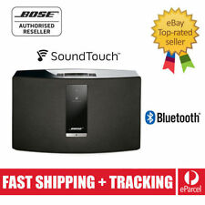 Bose MP3 Player Audio Docks & Mini Speakers with Remote Control