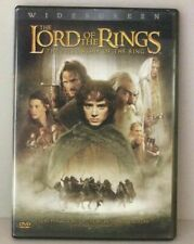 Sci-Fi | Fantasy - Dvd - Like New or Better - Free Shipping + 33% Off 4 or More