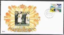 Envelop Royalty OSE-022 - 1983 Koninginnedag Lochem