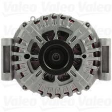 Alternator Valeo 439739