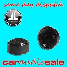 """JL AUDIO C2-075CT 0.75"""" 19 mm tweeter 150 W Voiture Van Taxi pilier Dash Shelf Speaker"""