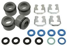 Fuel Injector Seal Kit BWD 274834