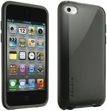 Belkin MP3 Player Cases, Covers & Skins for 4th Generation