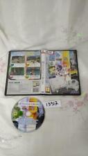 Dreamcast Collection per PC VERS. EU/ITA Sega