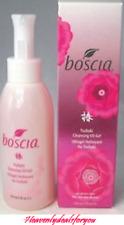NIB sealed Boscia Tsubaki Cleansing Oil-Gel for all skin types, 5fl.oz/150mL