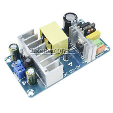 AC 85-265V to DC 24V 4A-6A 100W Switching Power Supply Module Board Power Supply
