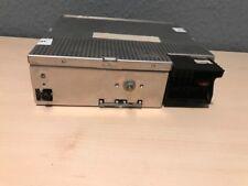 BMW BM54 E46 E39 E38 X5 E53 Radio Modul