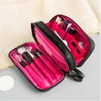 0532e943bb40 Cute Large Zip Travel Cosmetic Bag Dream Catcher Cosmetic Makeup ...
