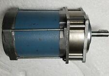 SUPERIOR ELECTRIC SS452G3 full rebuild, replace bearings, shear pin, keyway, lub
