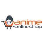 anime-onlineshop