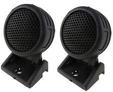 New High Quality 400W Car Speaker Audio Super Power Loud Dome Tweeter Speakers