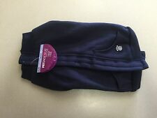 Petrageous Designs Dog Sweatshirt Navy Blue Medium