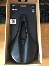 Fizik Tempo Argo R3 Saddle 160mm Brand New RRP £130