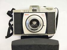 Kodak Brownie 44A 127 Roll Film Camera. Stock No u5955
