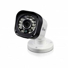 Swann PRO-T835 1MP 720p HD Bullet Security Day/Night Camera ONLY