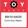 88410-6A020 Toyota Clutch assy, magnet 884106A020, New Genuine OEM Part