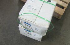 ANDRITZ 300049241 24JA403 & 300049243 24JA404 DURAMETAL REFINER PLATE SET NIB