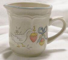 International China Marmalade Goose  Pattern  Creamer