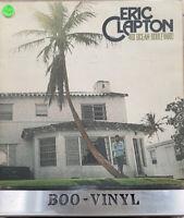 ERIC CLAPTON - 461 Ocean Boulevard - Gatefold Vinyl LP Ex Con