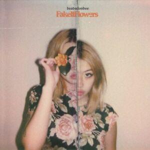 Beabadoobee - Fake It Flowers - New CD Album