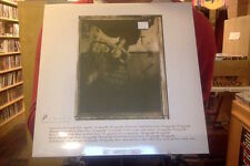 Pixies Surfer Rosa LP sealed vinyl RE reissue