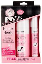 Hollywood Fashion Secrets Haute Heels Value Pack
