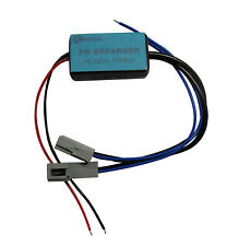 20MHz FM Band Expander Convert for new  HONDA 2010 on