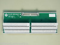 Allen-Bradley 1492-IFM40F-3 Series A Digital Interface Module Breakout Board