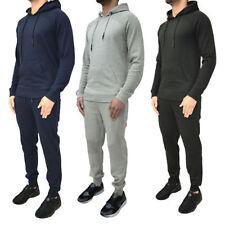 Vêtements survêtements pour homme taille XS