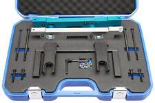 Motor einstellen Steuerkette Nockenwelle arretieren BMW N51 N52 N53 N54 E81