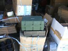 Harris Rf-382A-15 500 watt antenna tuner