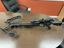 PSE TAC Crossbow-New