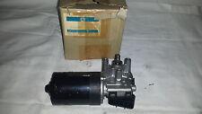 Original GM Wischermotor Windscreen wiper motor Scheibenwischermotor Astra G