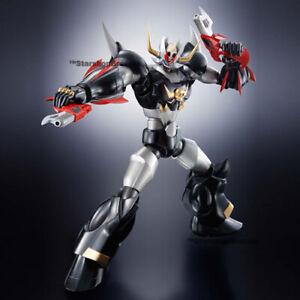 MAZINKAISER - SKL Ver. Super Robot Chogokin Bandai SRC