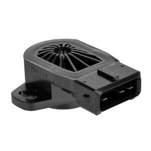PremiumThrottle Position Sensor  TPS  MD628077   fits--Chrysler,Dodge,Mitsubishi