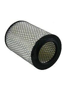 Mann-filter Air Filter C1369